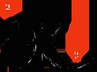 kobarg-com-logo-138x103